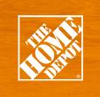 MyTHDHR Logo